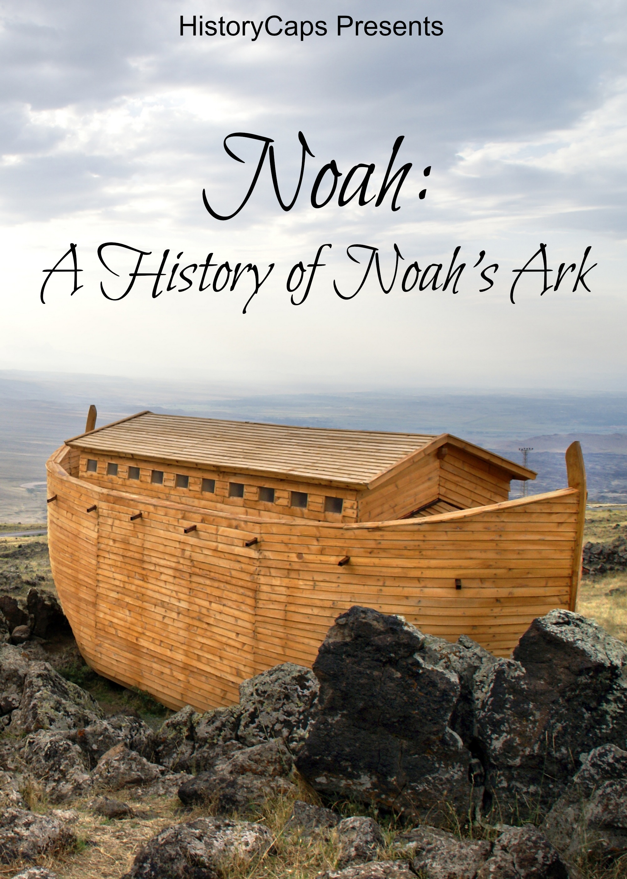 the life of noah Answers in genesis is an apologetics ministry was the flood of noah global or local in extent watch video newsletter get the latest answers emailed to you or.