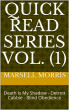 Quick Read Series Box Set Vol. (1) by Marsell Morris