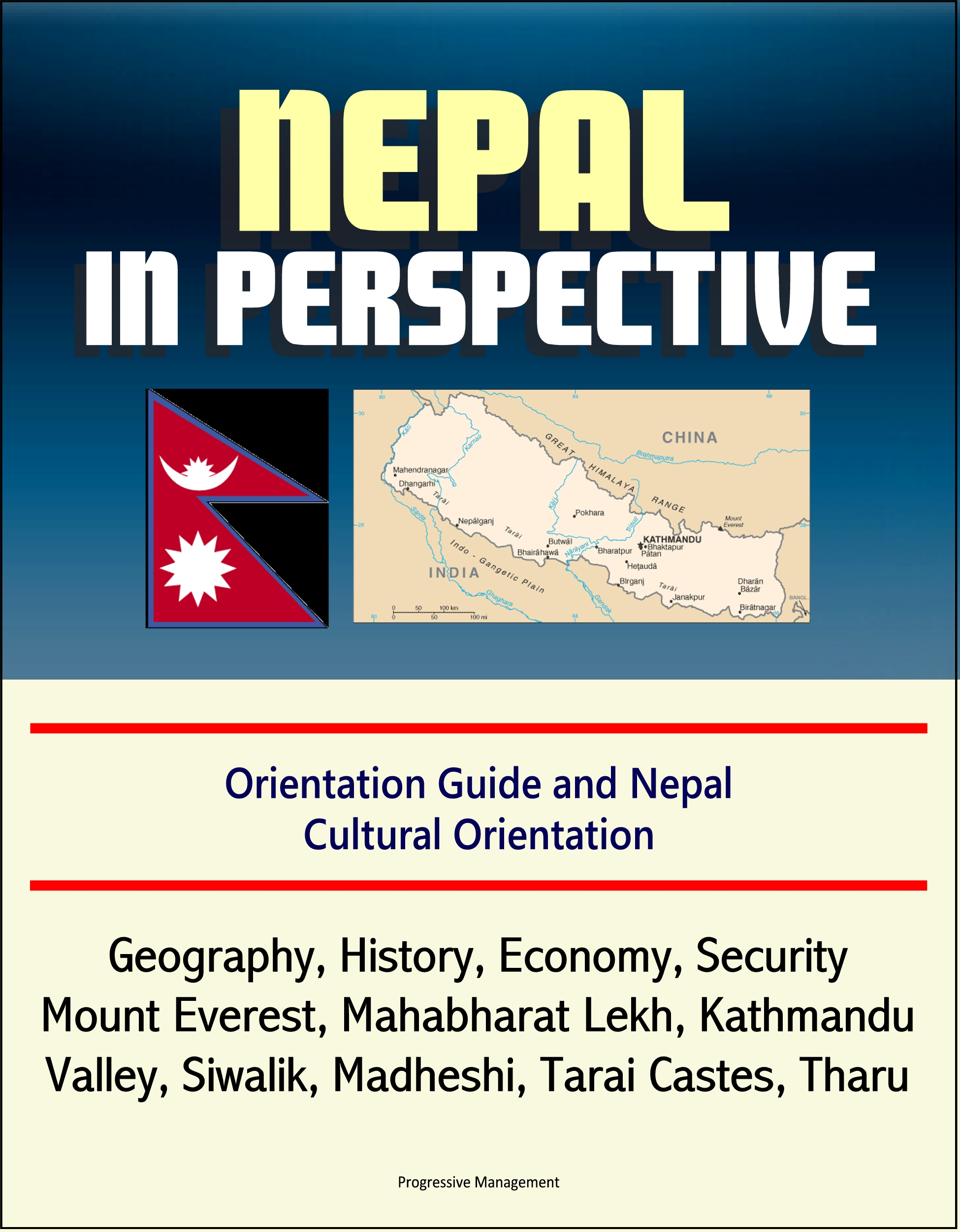 egovernance in nepal perspectives opportunities and Category: information communication technology title: e-governance: its prospectives, opportunities and threats in nepal.