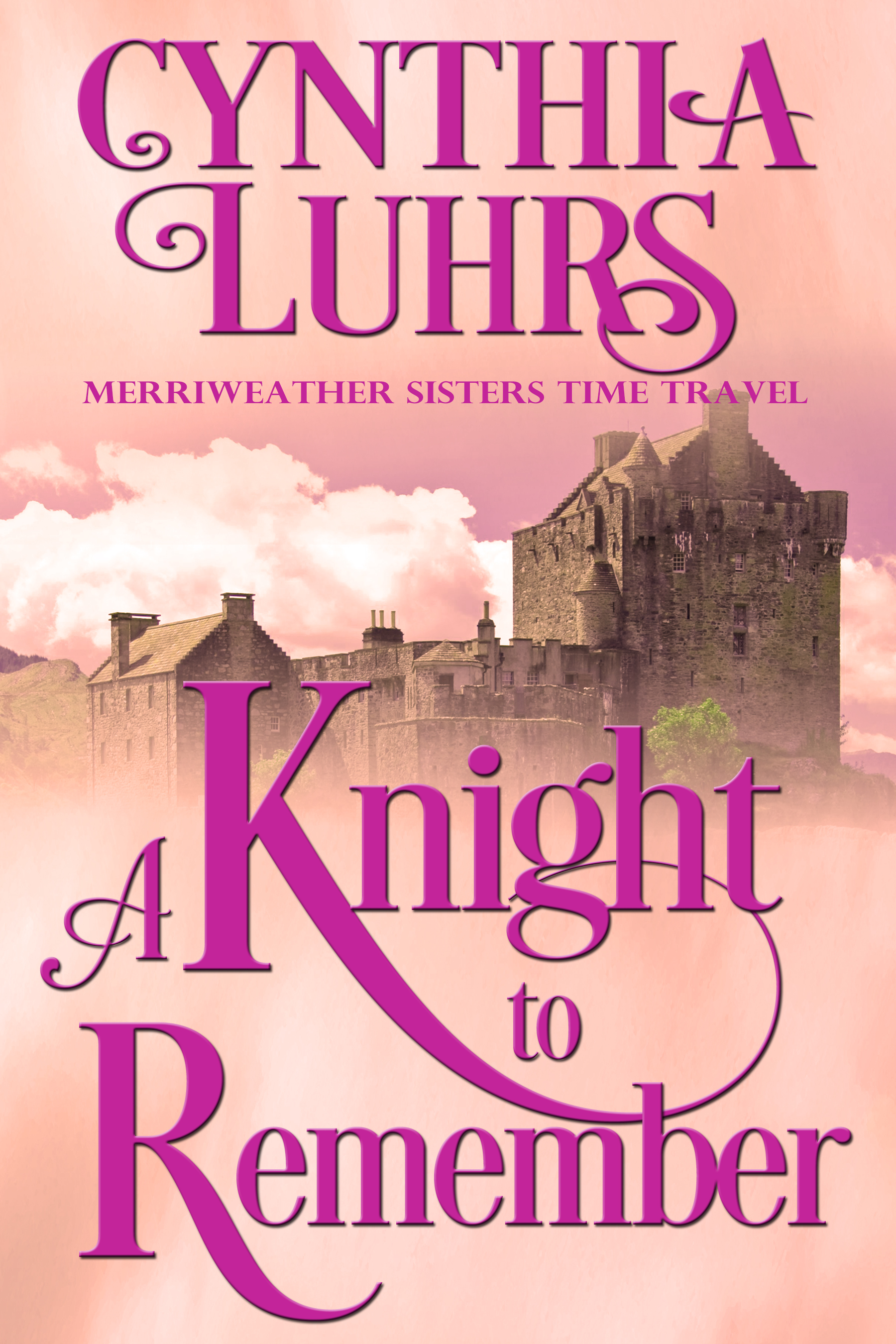 forever knight thornton brothers time travel a thornton brothers time travel romance book 2 english edition