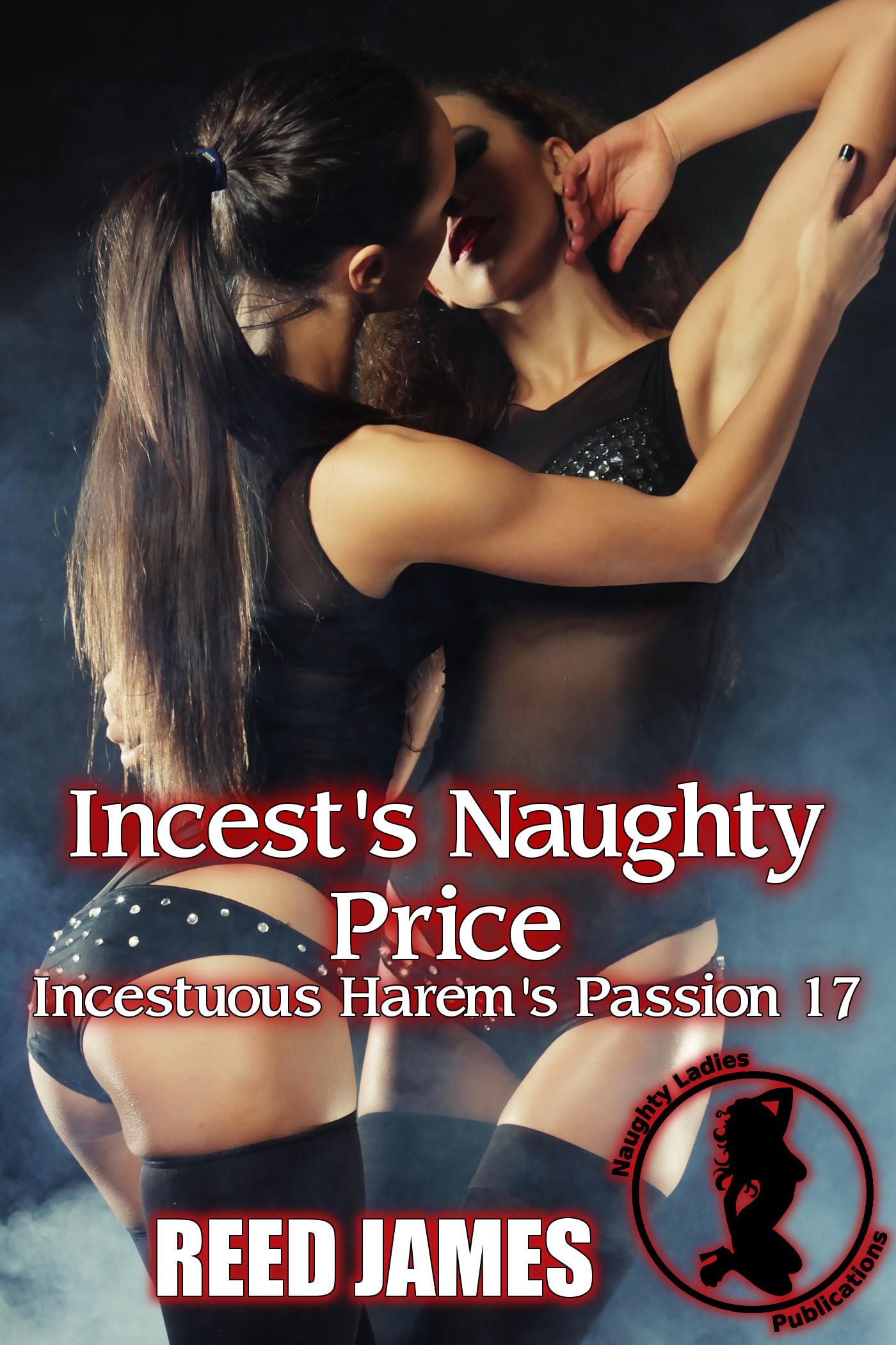 incest priće