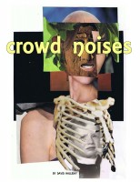 David Halliday - Crowd Noises