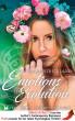 Emotions in Evolution by Barbara Strickland