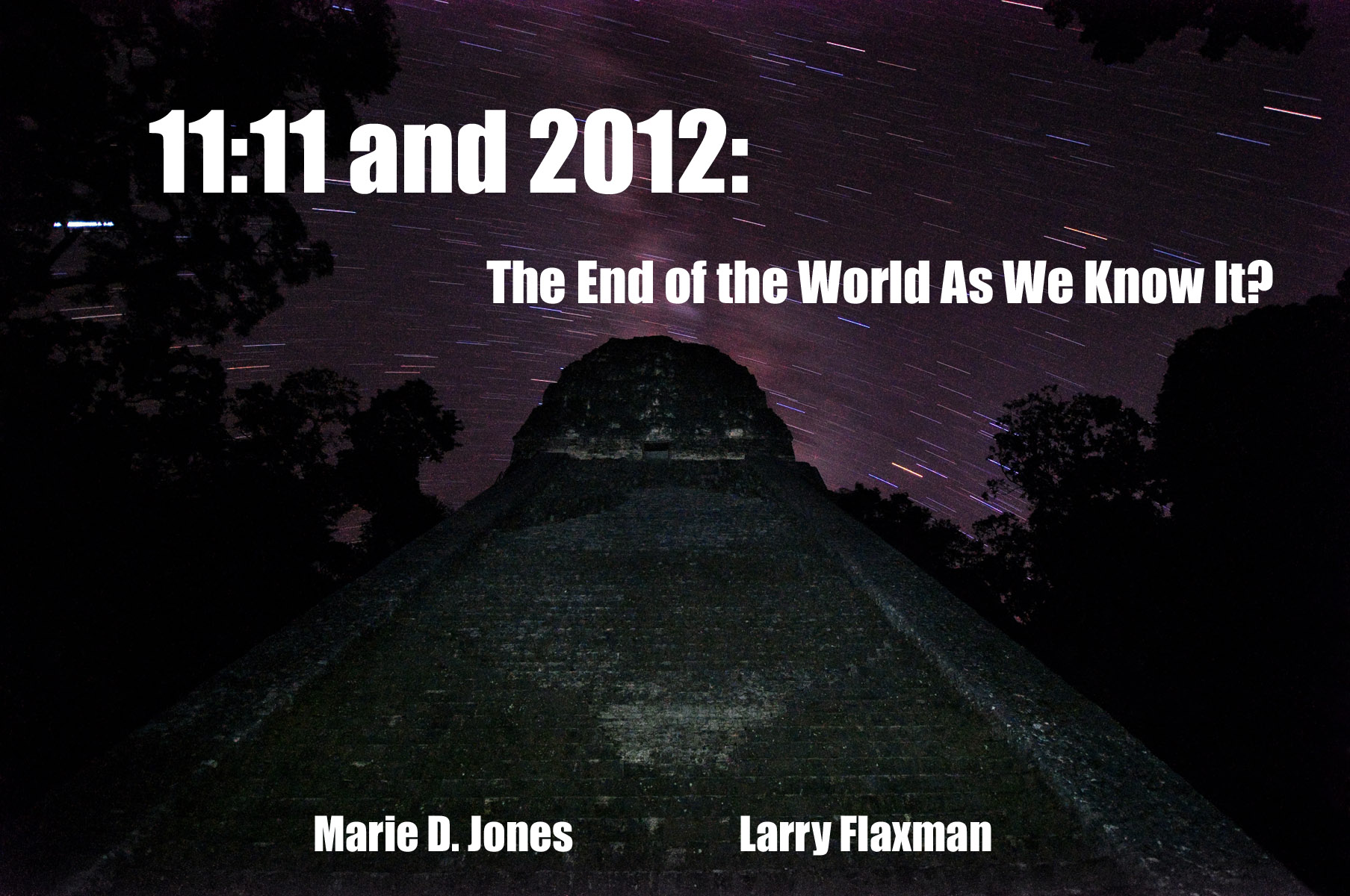2012 the end of the world End of the world doomsday explains doomsday predictions like galactic alignment, solar flares, nostradamus and other end of the world doomsday theories.