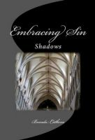 Shadows (v.4): Embracing Sin