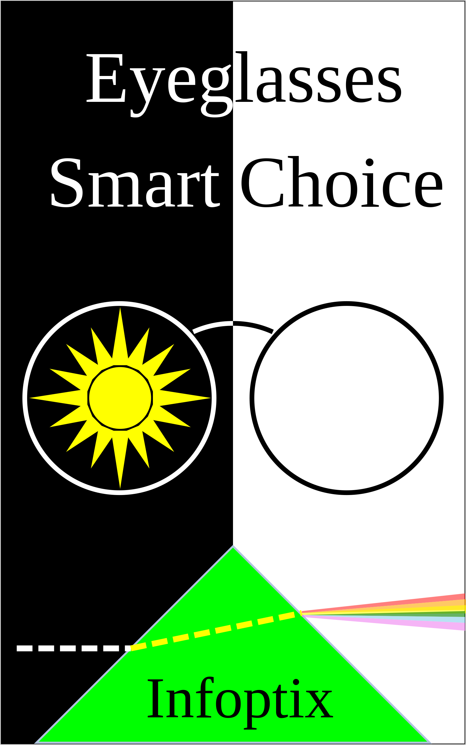 Book smart choice
