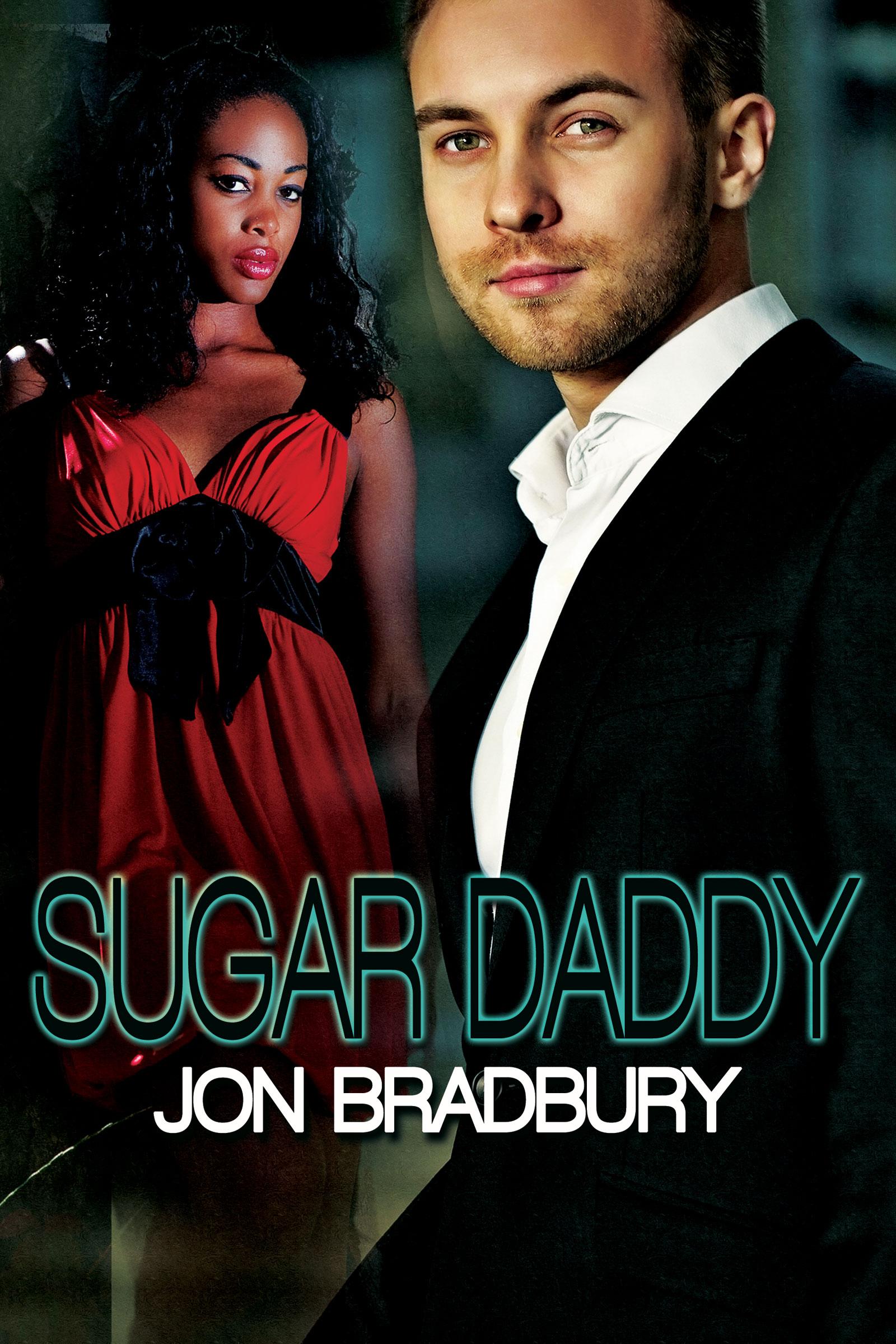 Sugar Daddy Ebook