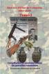 Historia Militar de Colombia 1960-2018 Tomo I by Documentos Históricos de Colombia