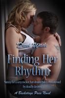 Dani Wade - Finding Her Rhythm
