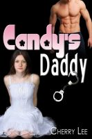 Cherry Lee - Candy's Daddy