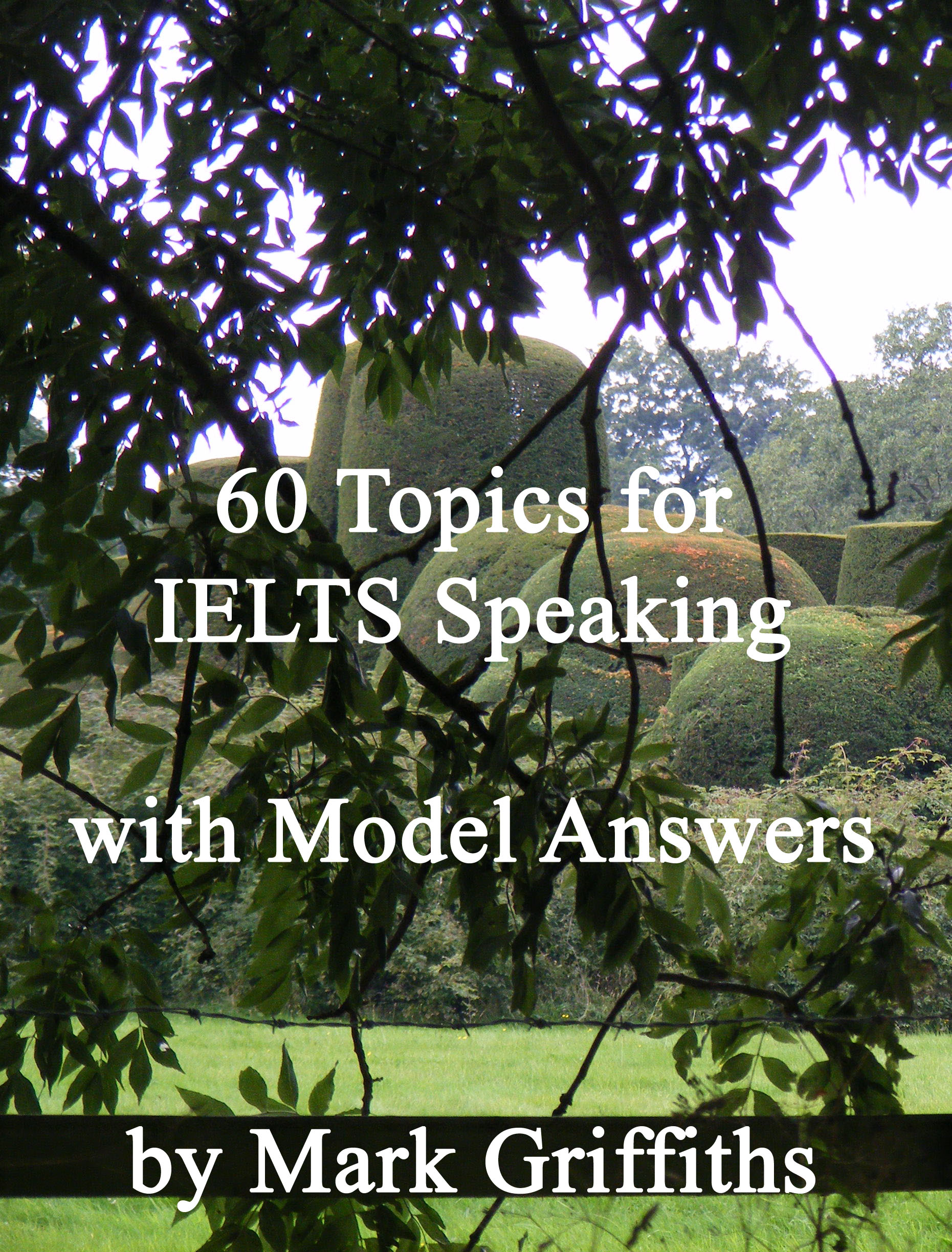 english 101 series 101 model answers for ielts prevnext