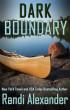 Dark Boundary by Randi Alexander