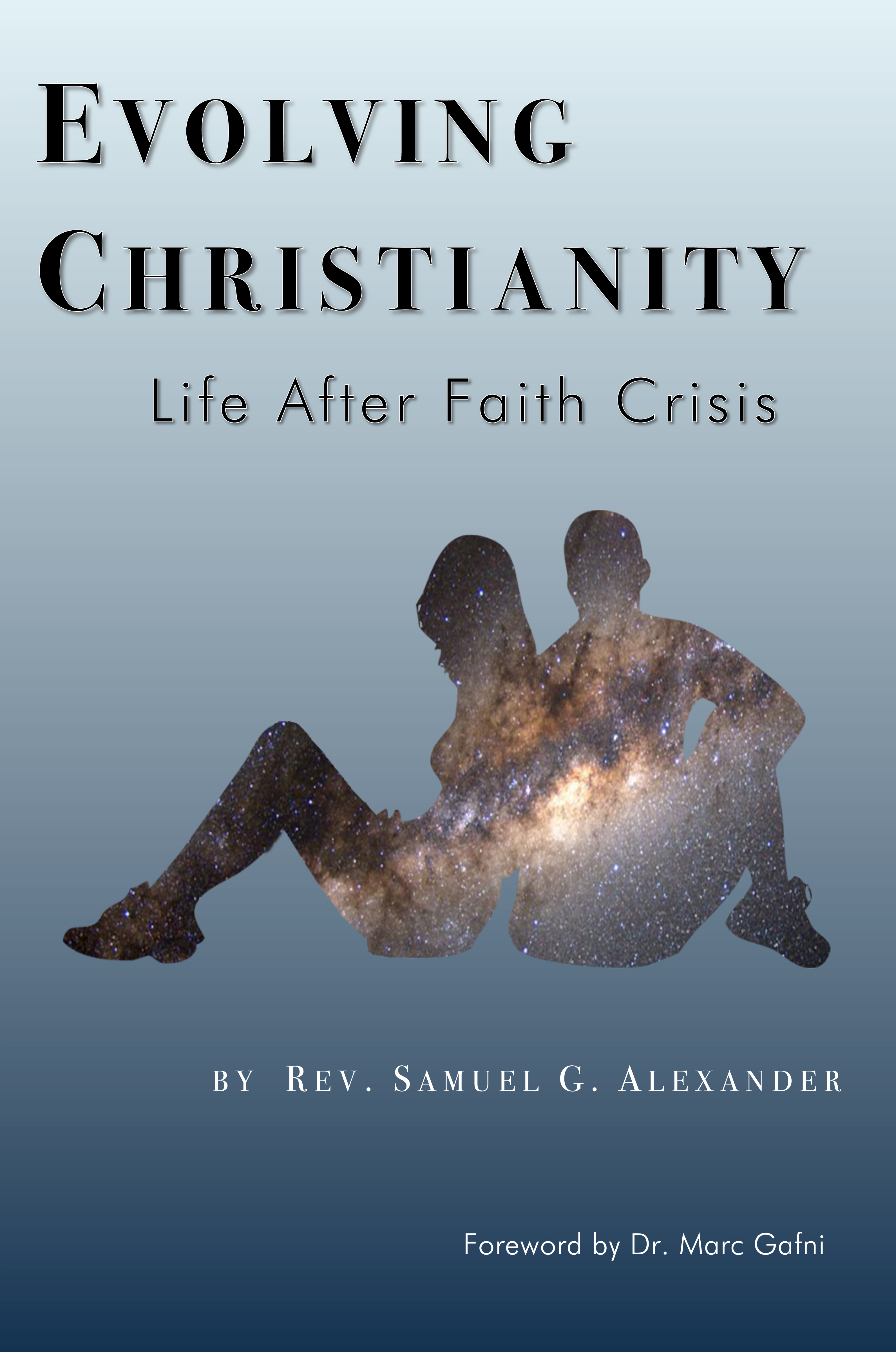 the impact of christianity in my life Each of them has made a positive impact on the world they realize that agnosticism, atheism, and secular humanism hold no true answers christianity is still relevant to the needs of today.