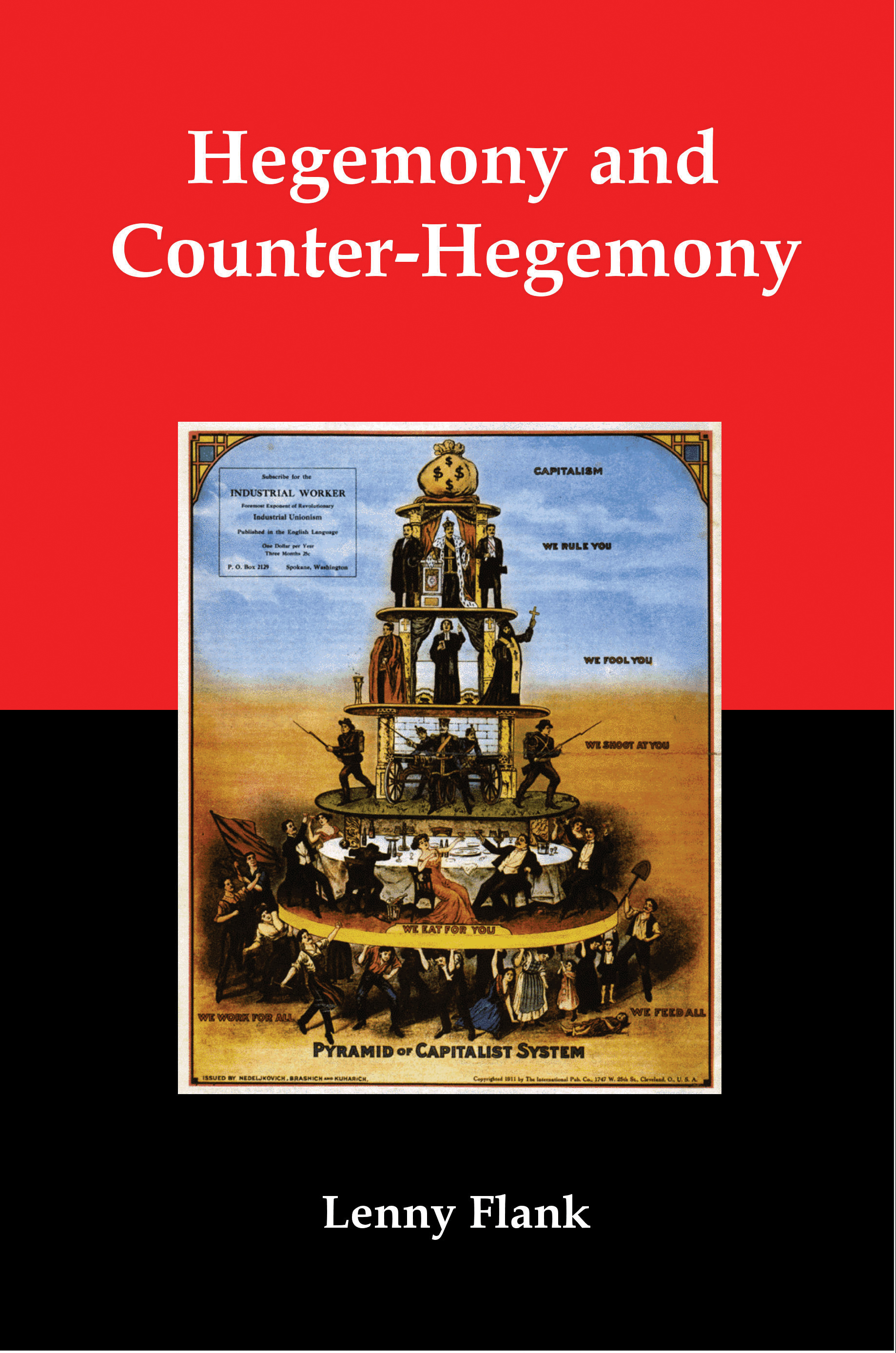 hegemonic and counter hegemonic popular culture Cultural hegemony refers to the way in which a society's ruling class maintains power using ideas and norms the italian philosopher antonio gramsci developed the concept of cultural hegemony out of karl marx's theory that the dominant ideology of society reflects the beliefs and interests of the ruling.