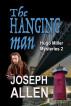 The Hanging Man by Joseph Allen