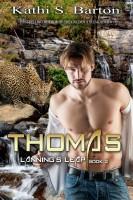 Kathi S Barton - Thomas