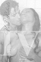 Vera Roberts - Scott & Mariana (Book 4)