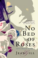 Jean Gill - No Bed of Roses