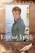 Kindred Spirits by Alexa Land