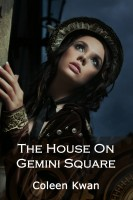 Coleen Kwan - The House on Gemini Square