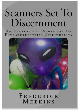 Southern Baptists Contract A Derivative Of Obamamania, (American Worldview Chronicle Book 6)