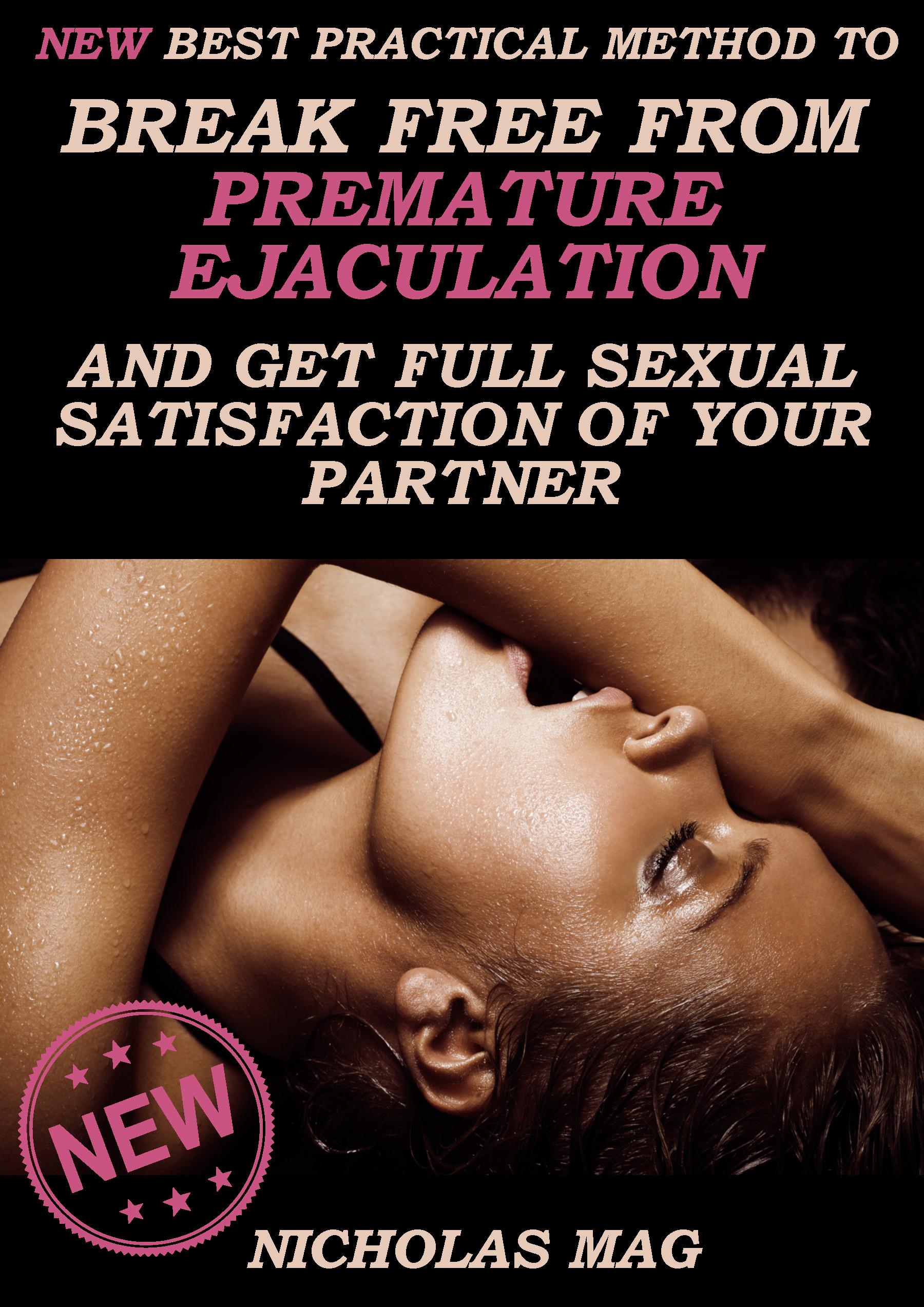 Best Free Erotic Sites 4077