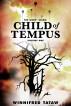 The Gods' Scion: Child of Tempus by Winnifred Tataw