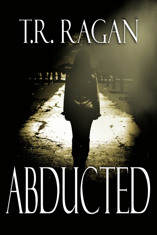 Abducted by Teresa Ragan