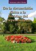 sermones sobre Gálatas  - De la circuncisión física a la doctrina del arrepentimiento ( II ) by Paul C. Jong