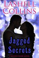 Lashell Collins - Jagged Secrets