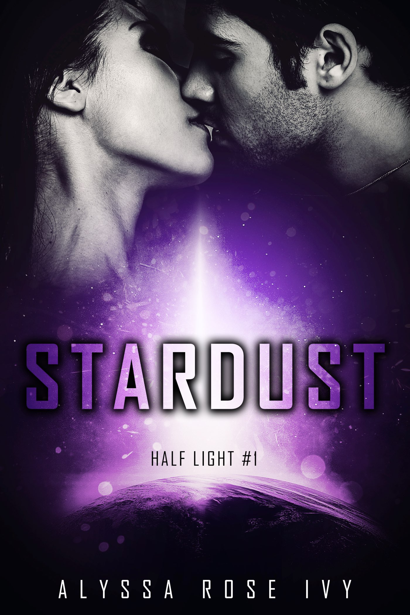 Epub download stardust free