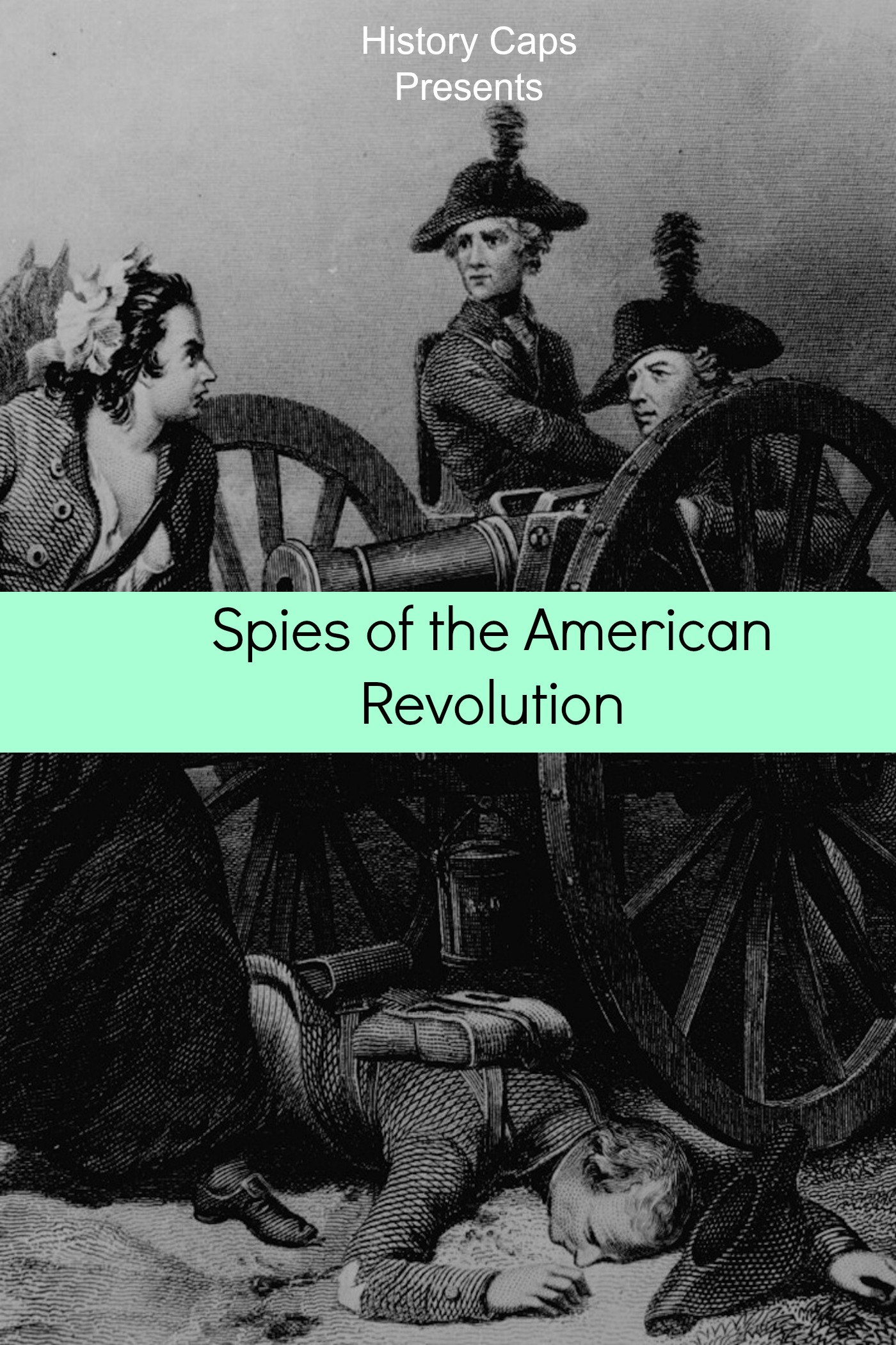spies of the american revolution essay He established a secret police force that relied heavily on spies and a brief summary of the american revolution essay the american revolution the.