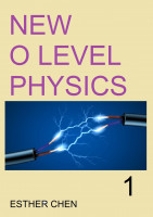 New O Level Physics Practice Book 1