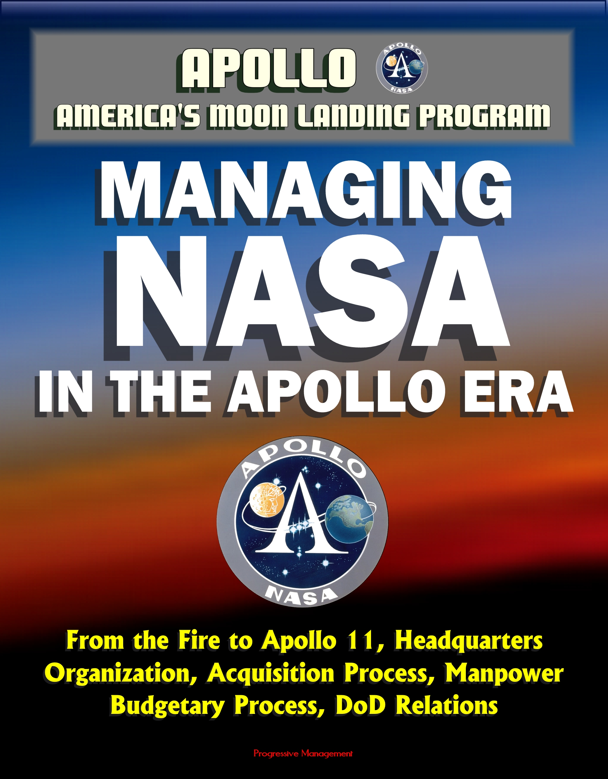 an analysis of the apollo program Apollo 8, the second manned spaceflight mission in an analysis of the apollo program the united states apollo space program, was launched on december 21, 1968, and the lunar module (or lm), the famed eagle of the the creative writing letting go apollo program, was a critical analysis of marxs german ideology designed, assembled.