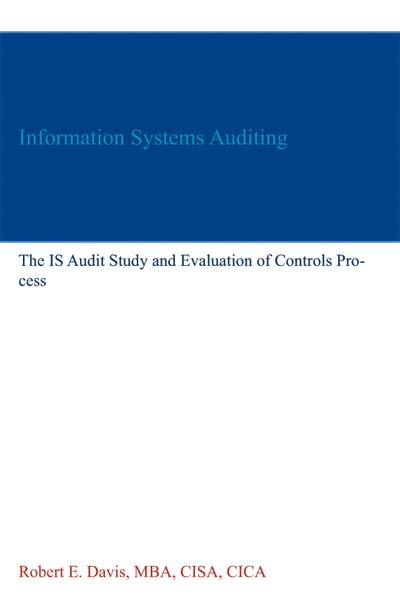 evaluation of an error control codec information technology essay Monitoring and evaluation (m&e) guide 19 minimize bias and error 22 it information technology itt indicator tracking table.