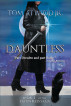 Dauntless by Tom Atwood