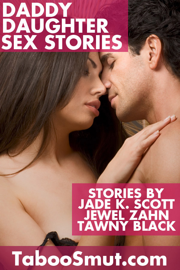 Sex with my step erotic story