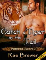 Rae Brewer - Catch a Tiger by the Tail