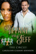 Tiffany and Jeff:  The Circle! by Carol Ann Culbert Johnson