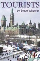 Steve Wheeler - Tourists