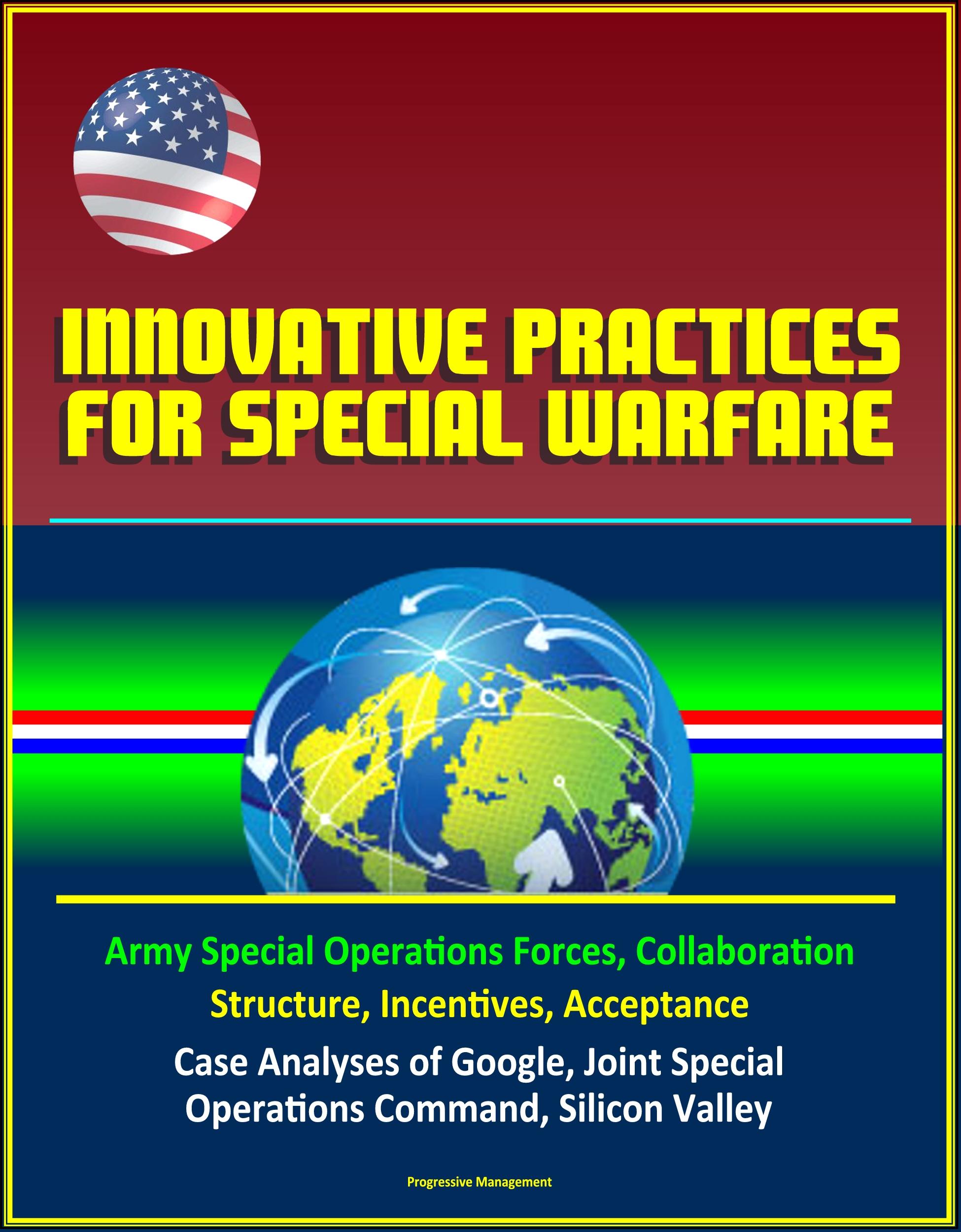 warfare in toyland case analysis