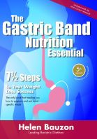 Helen Bauzon - The Gastric Band Nutrition Essential