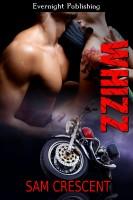 Sam Crescent - Whizz