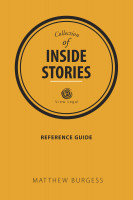 Collection of Inside Stories