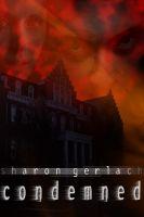 Sharon Gerlach - Condemned