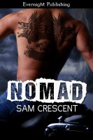 Sam Crescent - Nomad