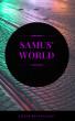 Samus' World: Episode 6: