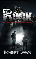 Robert Daws - The Rock