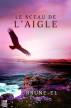 Le sceau de l'aigle by Brune-El