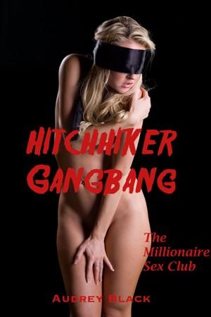 gangbang sex club